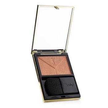Купить Couture Румяна - # 4 Corail Rive Gauche 3g/0.11oz, Yves Saint Laurent