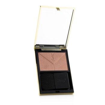Купить Couture Румяна - # 5 Nude Blouse 3g/0.11oz, Yves Saint Laurent