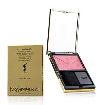 Купить Couture Румяна - # 9 Rose Lavalliere 3g/0.11oz, Yves Saint Laurent