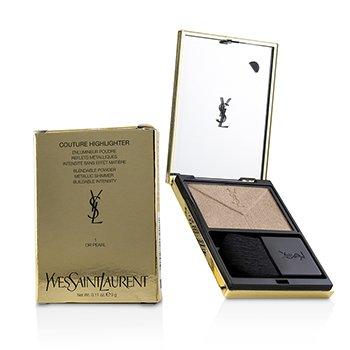 Купить Couture Хайлайтер - # 01 Or Pearl 3g/0.11oz, Yves Saint Laurent