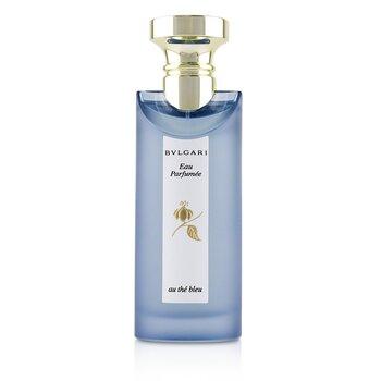 Купить Eau Parfumee Au The Bleu Одеколон Спрей 75ml/2.5oz, Bvlgari