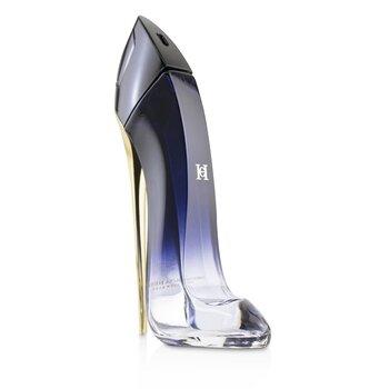 Carolina Herrera Good Girl Eau De Parfum Legere Spray 80ml/2.7oz