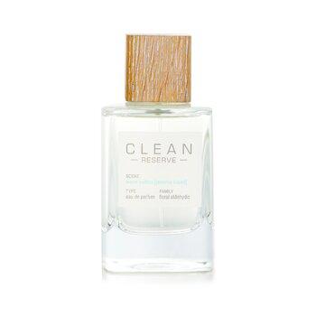 Clean Warm Cotton (Reserve Blend) Парфюмированная Вода Спрей 100ml/3.4oz