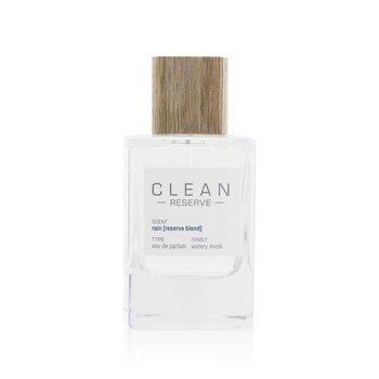Clean Rain (Reserve Blend) Парфюмированная Вода Спрей 100ml/3.4oz