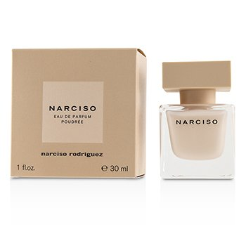Narciso Rodriguez Narciso Poudree Eau De Parfum Spray 30ml/1oz