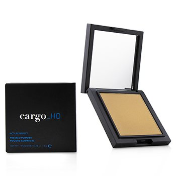Купить HD Picture Perfect Прессованная Пудра - #30 8g/0.28oz, Cargo