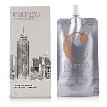 Купить Жидкая Основа - # 30 (Creamy Alabaster) 40ml/1.33oz, Cargo