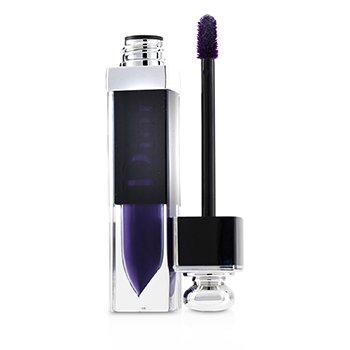 Купить Dior Addict Лаковый Тинт для Объема Губ - # 998 Midnighter 5.5ml/0.18oz, Christian Dior