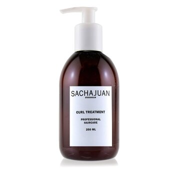 Купить Curl Treatment 250ml/8.4oz, Sachajuan