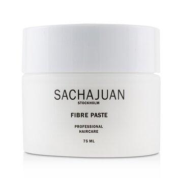 SachajuanFibre Paste 75ml 2.5oz