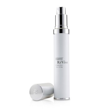 Intensite Anti-Aging Face Serum ReVive Intensite Anti-Aging Face Serum 30ml/1oz