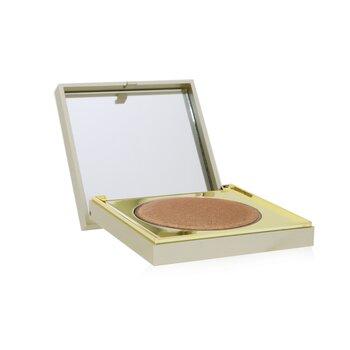 Купить Heaven's Hue Хайлайтер - # Bronze 10g/0.35oz, Stila