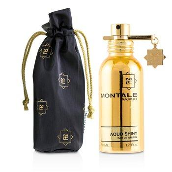 Купить Aoud Shiny Eau De Parfum Spray 50ml/1.7oz, Montale
