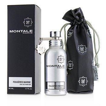Купить Fougeres Marine Eau De Parfum Spray 50ml/1.7oz, Montale
