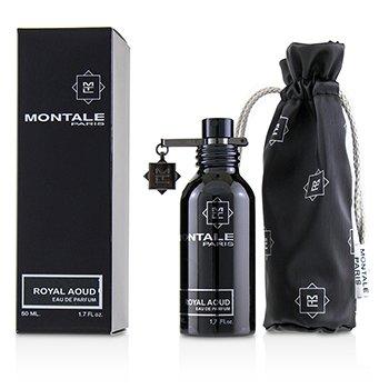 Купить Royal Aoud Eau De Parfum Spray 50ml/1.7oz, Montale