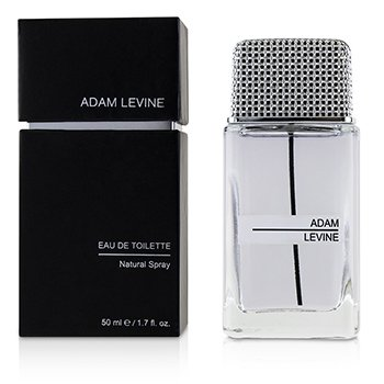 Adam Levine Eau De Toilette Spray 50ml/1.7oz
