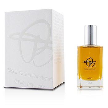 Купить AL02 Парфюмированная Вода Спрей 100ml/3.5oz, Biehl Parfumkunstwerke