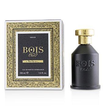 Bois 1920Oro Nero Eau De Parfum Spray 100ml 3.4oz