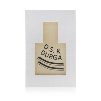 Купить Durga Парфюмированная Вода Спрей 50ml/1.7oz, D.S. & Durga