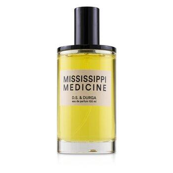 Купить Mississippi Medicine Парфюмированная Вода Спрей 100ml/3.4oz, D.S. & Durga
