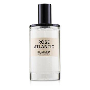 D.S. DurgaRose Atlantic Eau De Parfum Spray 100ml 3.4oz