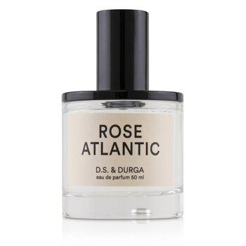 Купить Rose Atlantic Парфюмированная Вода Спрей 50ml/1.7oz, D.S. & Durga
