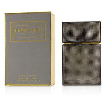 Купить Nirvana French Grey Парфюмированная Вода Спрей 50ml/1.7oz, Elizabeth And James