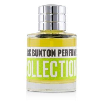 Купить Sexual Healing Парфюмированная Вода Спрей 100ml/3.4oz, Mark Buxton