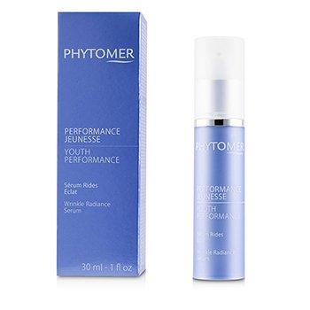 Купить Youth Performance Сыворотка против Морщин для Сияния Кожи 30ml/1oz, Phytomer