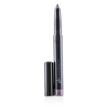 GLO SKIN BEAUTY | Glo Skin BeautyCream Stay Shadow Stick - # Metro 1.4g/0.049oz | Goxip