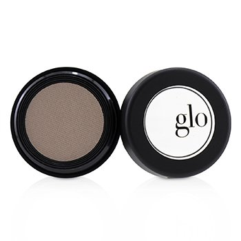 GLO SKIN BEAUTY | Glo Skin BeautyEye Shadow - # Cosmic 1.4g/0.05oz | Goxip