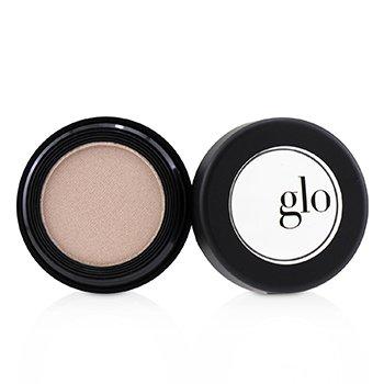 Купить Тени для Век - # Ribbon 1.4g/0.05oz, Glo Skin Beauty