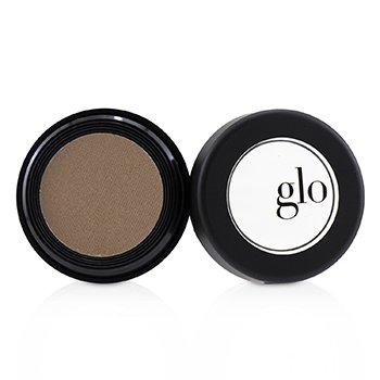 GLO SKIN BEAUTY | Glo Skin BeautyEye Shadow - # Twig 1.4g/0.05oz | Goxip
