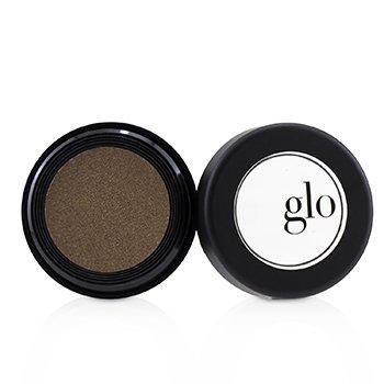 Купить Тени для Век - # Grounded 1.4g/0.05oz, Glo Skin Beauty