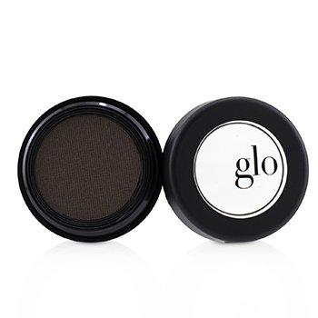 Купить Тени для Век - # Espresso 1.4g/0.05oz, Glo Skin Beauty