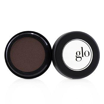 Тени для Век - # Mirage 1.4g/0.05oz, Glo Skin Beauty  - Купить