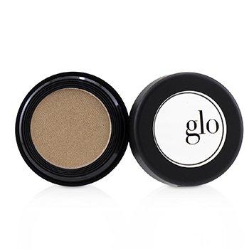 Купить Тени для Век - # Locket 1.4g/0.05oz, Glo Skin Beauty