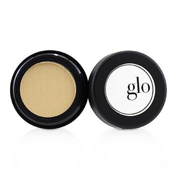 Купить Тени для Век - # Frolic 1.4g/0.05oz, Glo Skin Beauty