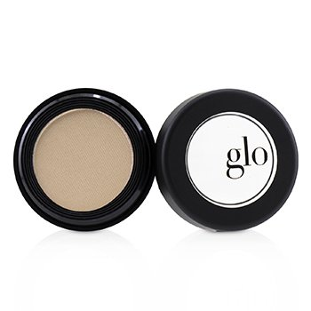 Купить Тени для Век - # Bamboo 1.4g/0.05oz, Glo Skin Beauty