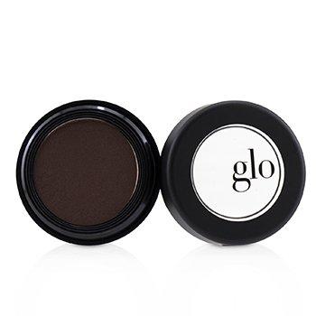 Купить Тени для Век - # Mahogany 1.4g/0.05oz, Glo Skin Beauty