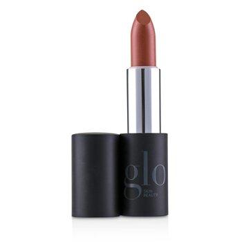 GLO SKIN BEAUTY | Glo Skin BeautyLipstick - # Organza 3.4g/0.12oz | Goxip