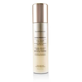 Skinlongevity Vital Power Infusion (Salon Size) 200ml/6.7oz фото