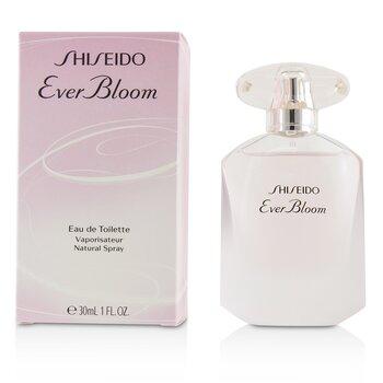 Купить Ever Bloom Туалетная Вода Спрей 30ml/1oz, Shiseido
