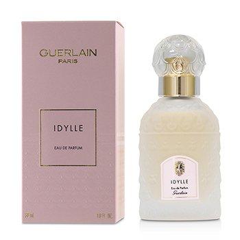 Купить Idylle Eau De Parfum Spray (New Packaging) 30ml/1oz, Guerlain