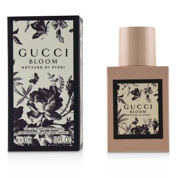 Купить Bloom Nettare Di Fiori Интенсивная Парфюмированная Вода Спрей 30ml/1oz, Gucci