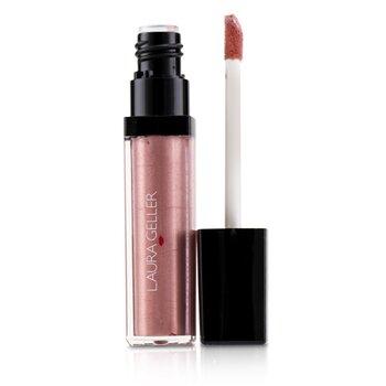 Купить Luscious Lips Жидкая Губная Помада - # Peach Buttercream 6ml/0.2oz, Laura Geller