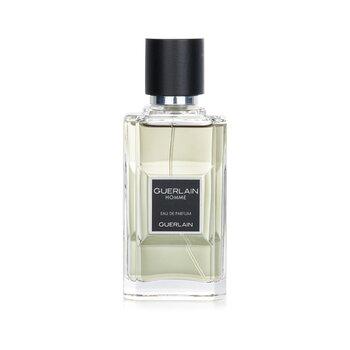 Купить Homme Eau De Parfum Spray 50ml/1.6oz, Guerlain