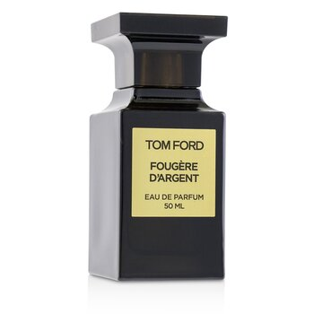 Tom Ford Private Blend Fougere D'Argent Eau De Parfum Spray 50ml/1.7oz