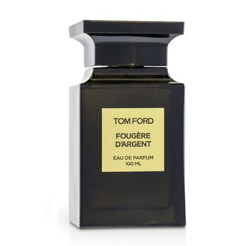 Tom Ford Private Blend Fougere D'Argent Eau De Parfum Spray 100ml/3.4oz
