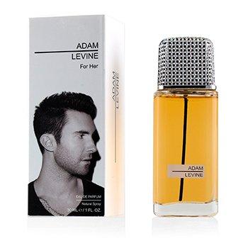 Adam Levine Eau De Parfum Spray 30ml/1oz